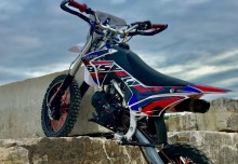 Мотоциклы BSE