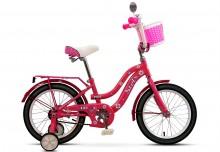 Детские велосипеды STELS
