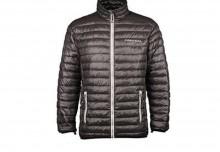 Термокуртки / Термокомбинезоны FINNTRAIL